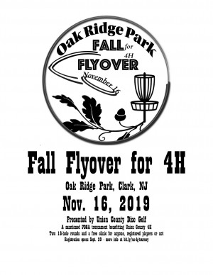Fall Flyover for 4H graphic