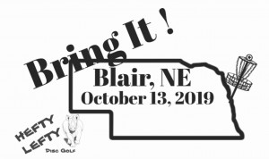 Bring it to Blair ! graphic