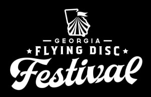 4th Annual GA Flying Disc Festival: Presented by MVP Disc Sports graphic