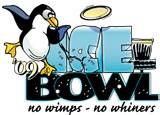09 ice bowl graphic