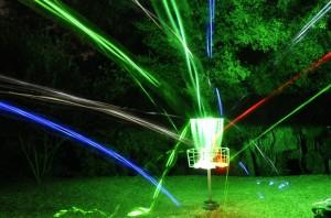 """""""Spirit of Spinski"""" Day/glow dubs graphic"""