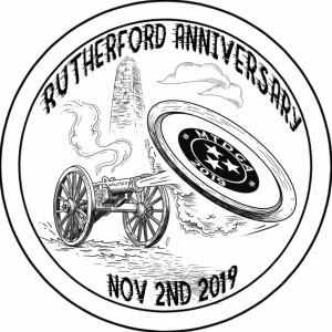 Rutherford Anniversary 2019 graphic