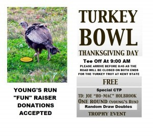 Turkey Bowl graphic