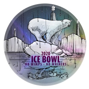 GRDoD Ice Bowl 2020 graphic