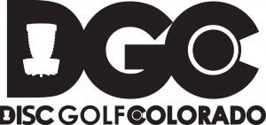 Denver Doubles Championship (2020 303 Open and Course Fundariser) graphic