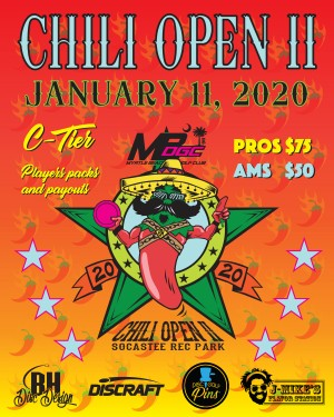 2020 Myrtle Beach Chili Open graphic