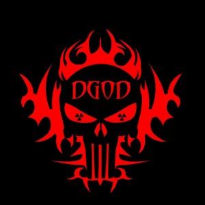DGOD! Bandit BBQ Bag Tag Blowout! #2 graphic