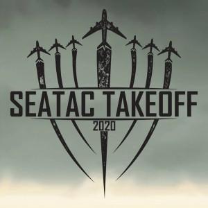 SeaTac Takeoff 2020 graphic
