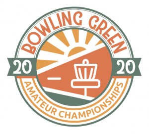 The 2020 Bowling Green Amateur Championships graphic