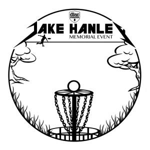 Jake Hanley Memorial Event presented by Discmania graphic