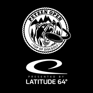 ET#3 - Petzen Open presented by Latitude 64° graphic