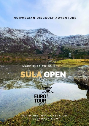 Sula Open graphic