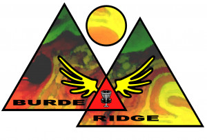 Battle at Burde Ridge XI graphic