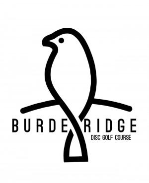 Burde Ridge Challenge XI graphic