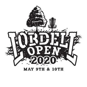 Lobdell Open +WGE (MPO, MA1, MA4, All Women, All Juniors) graphic