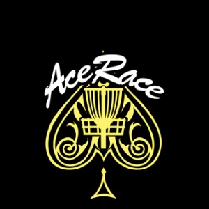 Mt. Gilead Ace Race graphic