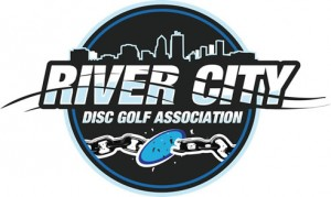 RCDGA 2020 Year End Tourney / JO Qualifier graphic