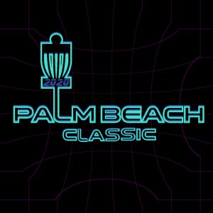 Palm Beach Classic graphic