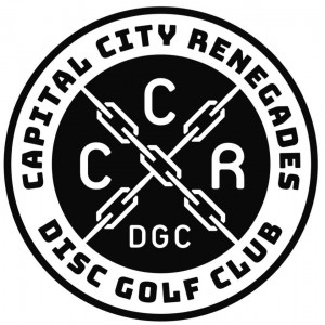 Capital City Challenge graphic