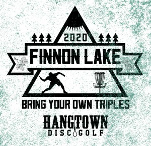 Finnon Bring Your Own Triples graphic