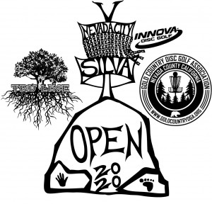 Silva Open 2020 Sponsored By Innova graphic