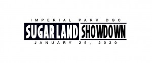 Sugar Land Showdown IX graphic