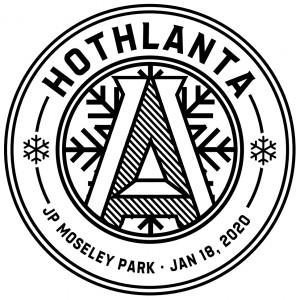 HothLanta 2020 graphic
