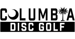 2020 Columbia Disc Golf Club Membership graphic