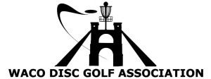 DGPT - Waco Annual Charity Open graphic