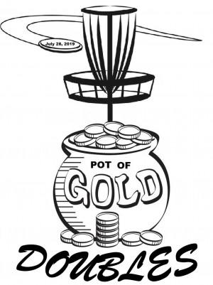 Pot of Gold Doubles (MPO, MA2, FA, MIX) graphic