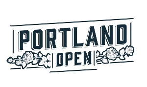 DGPT - The Portland Open presented by Bevel Craft Brewing graphic