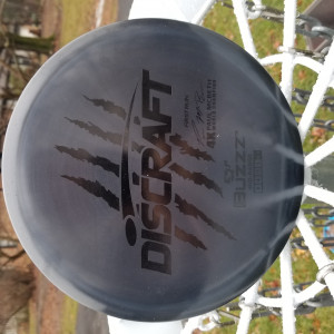 21st Annual HDGU Ice Bowl BYOP Doubles graphic