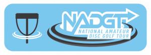 NADGT Premier: Hawaii State NADGT Championships @ Princeville Mauka Disc Golf Course, Kauai graphic