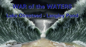 WAR of the WATERS IV graphic