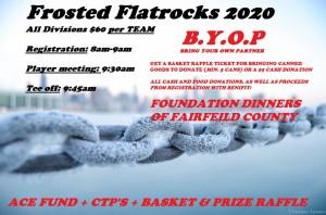 2020 Frosted Flatrocks BYOP graphic