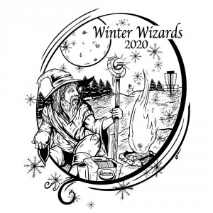 Re3 2020 Winter Wizards Challenge graphic