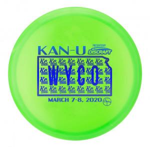 2020 Kan-U-WyCo (Pro & Advanced) graphic