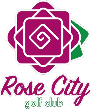 1st Annual Frozen Rose graphic