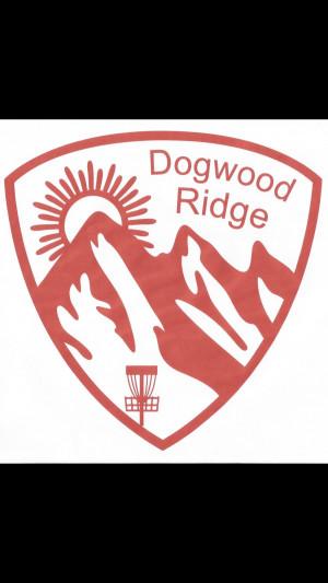 Dogwood Ridge Classic graphic