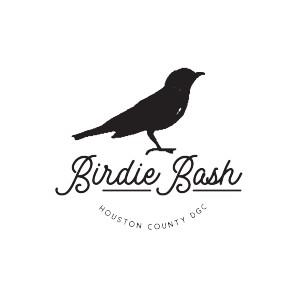 Birdie Bash graphic