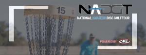 NADGT Exclusive - Live Oak Hillside graphic