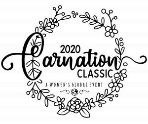 WGE - Carnation Classic graphic