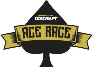Discraft Ace Race at Grandview 2020 graphic
