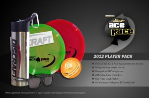 AceRace 2012 graphic