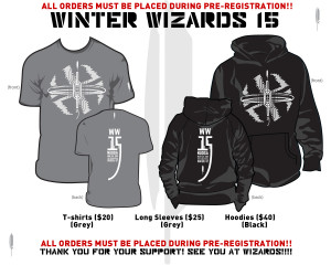 Winter Wizards 15 graphic