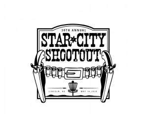 30th Annual Star City Shootout graphic