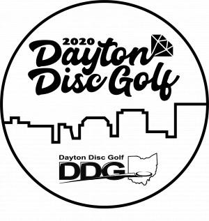 DDG BID #1 graphic
