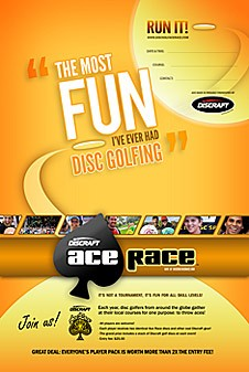 2012 SIC Ace Race graphic