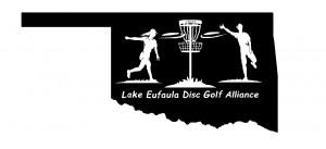 Lake Eufaula Spring Sling graphic