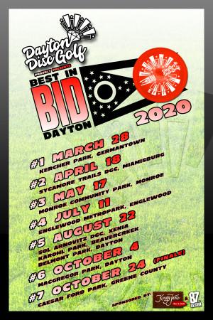 DDG BID #5 graphic